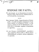 https://bibliotheque-virtuelle.bu.uca.fr/files/fichiers_bcu/BCU_Factums_G1503.pdf