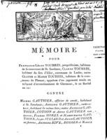 https://bibliotheque-virtuelle.bu.uca.fr/files/fichiers_bcu/BCU_Factums_G1504.pdf