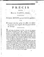 https://bibliotheque-virtuelle.bu.uca.fr/files/fichiers_bcu/BCU_Factums_G1505.pdf
