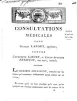 https://bibliotheque-virtuelle.bu.uca.fr/files/fichiers_bcu/BCU_Factums_G1507.pdf