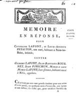https://bibliotheque-virtuelle.bu.uca.fr/files/fichiers_bcu/BCU_Factums_G1508.pdf