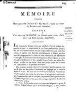 https://bibliotheque-virtuelle.bu.uca.fr/files/fichiers_bcu/BCU_Factums_G1510.pdf