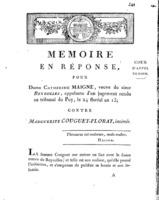 https://bibliotheque-virtuelle.bu.uca.fr/files/fichiers_bcu/BCU_Factums_G1511.pdf