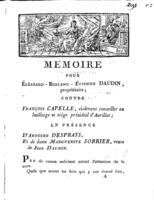 https://bibliotheque-virtuelle.bu.uca.fr/files/fichiers_bcu/BCU_Factums_G1512.pdf