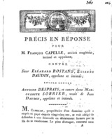 https://bibliotheque-virtuelle.bu.uca.fr/files/fichiers_bcu/BCU_Factums_G1513.pdf