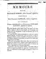 https://bibliotheque-virtuelle.bu.uca.fr/files/fichiers_bcu/BCU_Factums_G1514.pdf