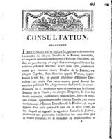 https://bibliotheque-virtuelle.bu.uca.fr/files/fichiers_bcu/BCU_Factums_G1515.pdf