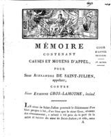 https://bibliotheque-virtuelle.bu.uca.fr/files/fichiers_bcu/BCU_Factums_G1520.pdf