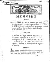 https://bibliotheque-virtuelle.bu.uca.fr/files/fichiers_bcu/BCU_Factums_G1521.pdf