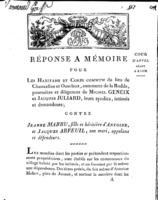 https://bibliotheque-virtuelle.bu.uca.fr/files/fichiers_bcu/BCU_Factums_G1522.pdf