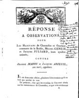 https://bibliotheque-virtuelle.bu.uca.fr/files/fichiers_bcu/BCU_Factums_G1524.pdf