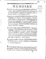 https://bibliotheque-virtuelle.bu.uca.fr/files/fichiers_bcu/BCU_Factums_G1525.pdf