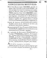 https://bibliotheque-virtuelle.bu.uca.fr/files/fichiers_bcu/BCU_Factums_G1527.pdf