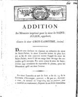 https://bibliotheque-virtuelle.bu.uca.fr/files/fichiers_bcu/BCU_Factums_G1528.pdf