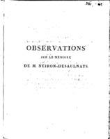 https://bibliotheque-virtuelle.bu.uca.fr/files/fichiers_bcu/BCU_Factums_G1532.pdf