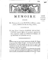 https://bibliotheque-virtuelle.bu.uca.fr/files/fichiers_bcu/BCU_Factums_G1533.pdf