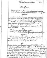 https://bibliotheque-virtuelle.bu.uca.fr/files/fichiers_bcu/BCU_Factums_G1534.pdf