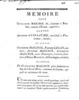https://bibliotheque-virtuelle.bu.uca.fr/files/fichiers_bcu/BCU_Factums_G1605.pdf