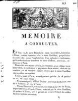 https://bibliotheque-virtuelle.bu.uca.fr/files/fichiers_bcu/BCU_Factums_G1607.pdf