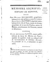 https://bibliotheque-virtuelle.bu.uca.fr/files/fichiers_bcu/BCU_Factums_G1609.pdf