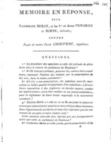 https://bibliotheque-virtuelle.bu.uca.fr/files/fichiers_bcu/BCU_Factums_G1611.pdf