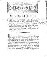 https://bibliotheque-virtuelle.bu.uca.fr/files/fichiers_bcu/BCU_Factums_G1614.pdf
