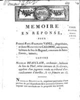 https://bibliotheque-virtuelle.bu.uca.fr/files/fichiers_bcu/BCU_Factums_G1615.pdf