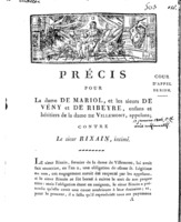 https://bibliotheque-virtuelle.bu.uca.fr/files/fichiers_bcu/BCU_Factums_G1616.pdf