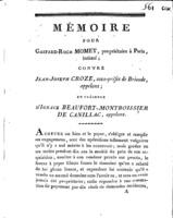 https://bibliotheque-virtuelle.bu.uca.fr/files/fichiers_bcu/BCU_Factums_G1619.pdf