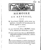 https://bibliotheque-virtuelle.bu.uca.fr/files/fichiers_bcu/BCU_Factums_G1620.pdf