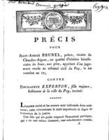 https://bibliotheque-virtuelle.bu.uca.fr/files/fichiers_bcu/BCU_Factums_G1623.pdf