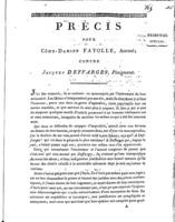 https://bibliotheque-virtuelle.bu.uca.fr/files/fichiers_bcu/BCU_Factums_G1627.pdf