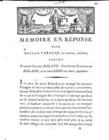 https://bibliotheque-virtuelle.bu.uca.fr/files/fichiers_bcu/BCU_Factums_G1702.pdf