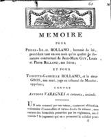 https://bibliotheque-virtuelle.bu.uca.fr/files/fichiers_bcu/BCU_Factums_G1703.pdf