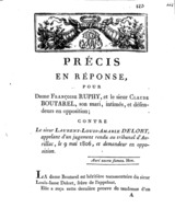 https://bibliotheque-virtuelle.bu.uca.fr/files/fichiers_bcu/BCU_Factums_G1704.pdf