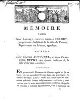 https://bibliotheque-virtuelle.bu.uca.fr/files/fichiers_bcu/BCU_Factums_G1705.pdf