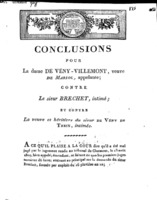 https://bibliotheque-virtuelle.bu.uca.fr/files/fichiers_bcu/BCU_Factums_G1707.pdf