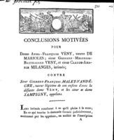 https://bibliotheque-virtuelle.bu.uca.fr/files/fichiers_bcu/BCU_Factums_G1711.pdf