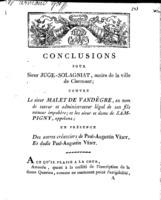 https://bibliotheque-virtuelle.bu.uca.fr/files/fichiers_bcu/BCU_Factums_G1712.pdf
