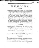 https://bibliotheque-virtuelle.bu.uca.fr/files/fichiers_bcu/BCU_Factums_G1713.pdf