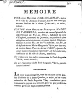 https://bibliotheque-virtuelle.bu.uca.fr/files/fichiers_bcu/BCU_Factums_G1714.pdf