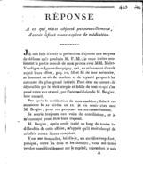 https://bibliotheque-virtuelle.bu.uca.fr/files/fichiers_bcu/BCU_Factums_G1715.pdf
