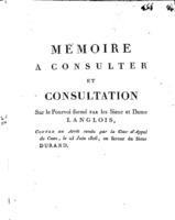 https://bibliotheque-virtuelle.bu.uca.fr/files/fichiers_bcu/BCU_Factums_G1719.pdf