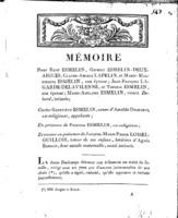https://bibliotheque-virtuelle.bu.uca.fr/files/fichiers_bcu/BCU_Factums_G1723.pdf