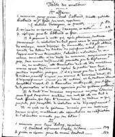 https://bibliotheque-virtuelle.bu.uca.fr/files/fichiers_bcu/BCU_Factums_G1724.pdf