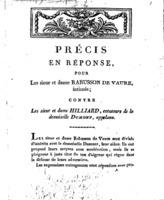 https://bibliotheque-virtuelle.bu.uca.fr/files/fichiers_bcu/BCU_Factums_G1801.pdf