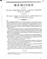 https://bibliotheque-virtuelle.bu.uca.fr/files/fichiers_bcu/BCU_Factums_G1803.pdf