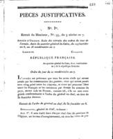 https://bibliotheque-virtuelle.bu.uca.fr/files/fichiers_bcu/BCU_Factums_G1807.pdf
