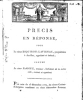 https://bibliotheque-virtuelle.bu.uca.fr/files/fichiers_bcu/BCU_Factums_G1810.pdf
