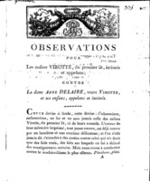 https://bibliotheque-virtuelle.bu.uca.fr/files/fichiers_bcu/BCU_Factums_G1812.pdf